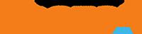 Seezeit-Logo