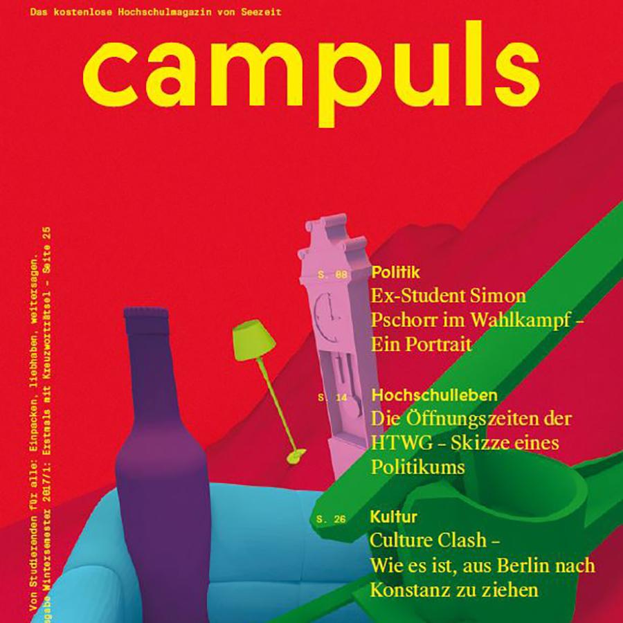 f600d848a4 Seezeit Studierendenwerk Bodensee - Studi-Magazin Campuls